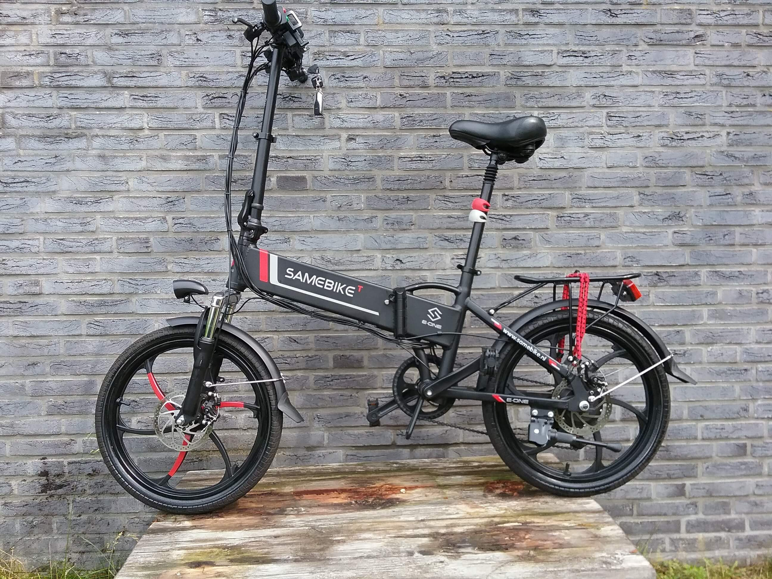 , limebike ebike review , same bike vouwfiets , samebike lo26 , samebike lo26 review , samebike lo26 , samebike lo26 amazon , samebike lo26 manual , samebike lo26 unlock , samebike lo26 battery , samebike lo26 v�lo electrique , samebike lo26 500w , same bike lo 26 moped electric bike , samebike 20lvxd30 , samebike 20lvxd30 review