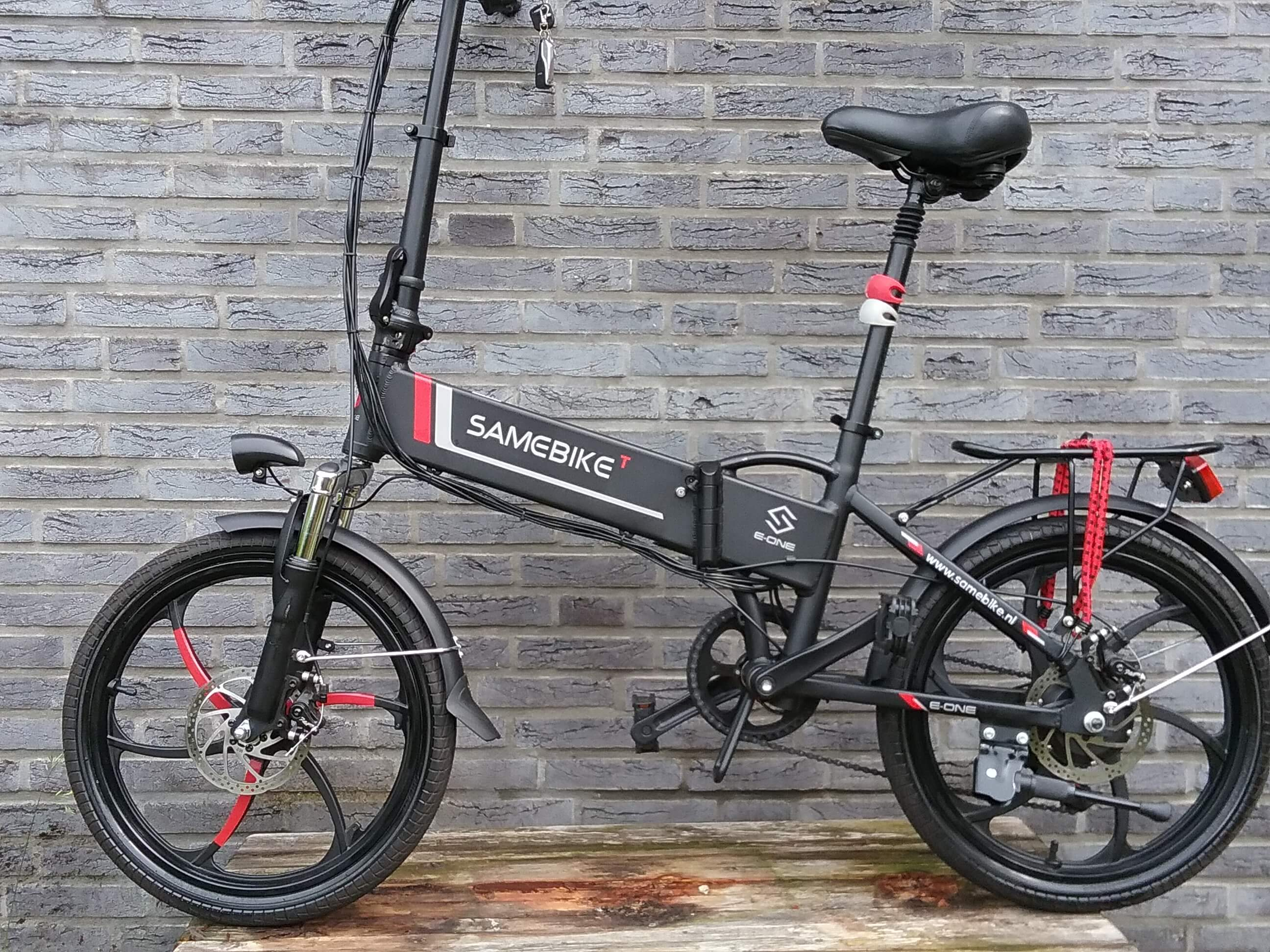 samebike ervaringen , samebike lo26 review , samebike lo 26 test , samebike lo26 moped electric bike review , samebike vouwfiets review , samebike test , samebike lo 26 test , samebike 20ldx d30 test , samebike 20 lv d30 test , samebike l026 test , velo samebike test , samebike 20 zanche test , samebike 20 test , samebike xmz1214 test , samebike amazon , avis samebike lo26