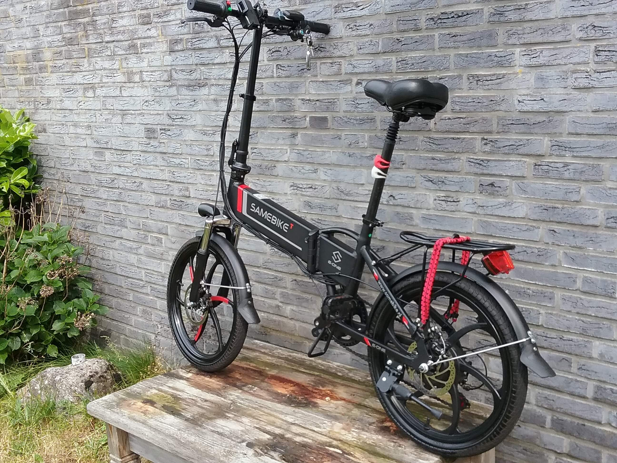 samebike lo26 amazon , samebike lo26 analisis , samebike lo26 assembly , samebike lo26 aliexpress , samebike akku , samebike avis , samebike jg avis , samebike 20lvxd30 avis , samebike battery , same bike build , samebike bisiklet , samebike electric bike , samebike lo26 battery , samebike e bike , bicicleta samebike , batteria samebike lo26 , bullet same bike , samebike china , samebike coupon